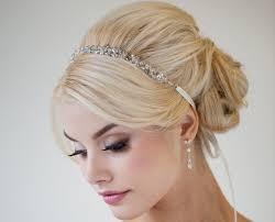 Orange County wedding makeup