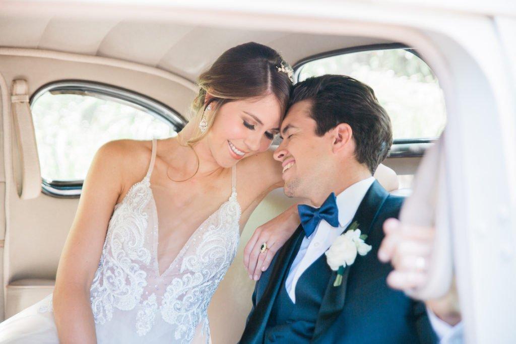 airbrush makeup artist, wedding makeup, bridal makeup artist