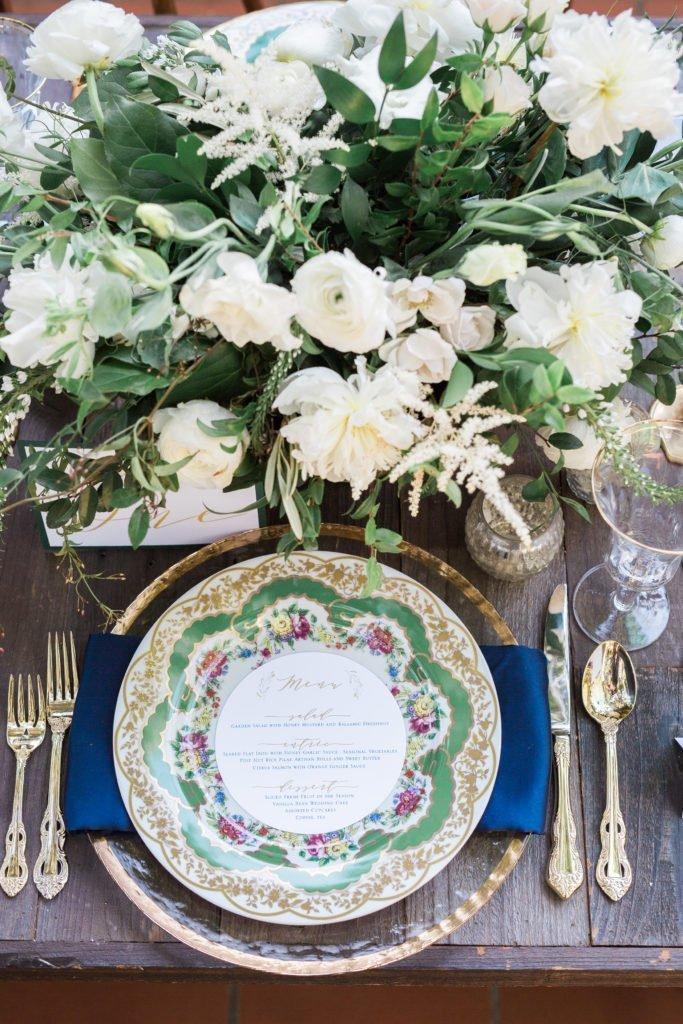 tablescapes, wedding table, wedding decor, wedding details