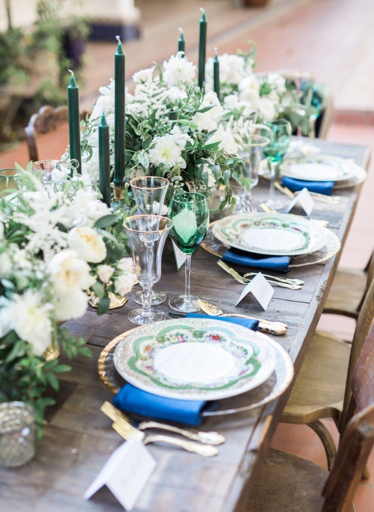 tablescapes, wedding decor, wedding flowers