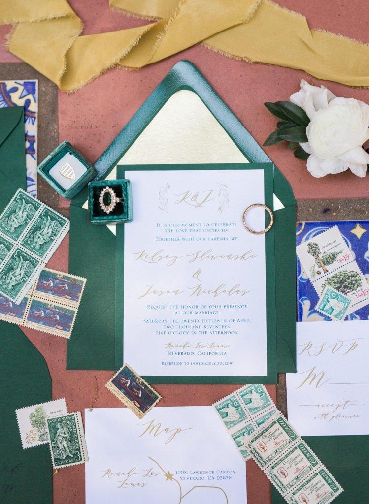 wedding invitations, wedding stationary, invites, cardstock