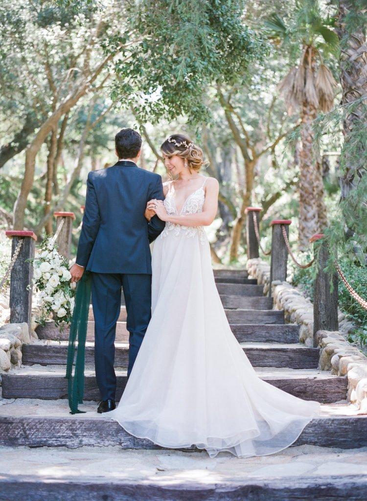 Outdoor Venue, Wedding Venue, Luxury Venue, Destination Wedding, wedding makeup