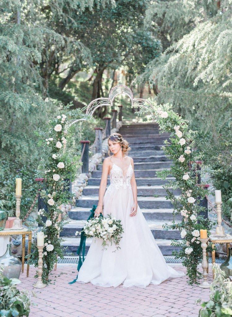 Berta Wedding Gown, Berta Muse, Luxury Wedding, Luxury Wedding Down, Designer Wedding Gown