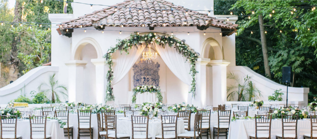 wedding venue, event venue, orange county, wedding ideas, luxury weddings